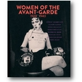 Holm 2012 – Women of the avant-garde 1920-1940