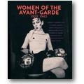 Holm 2012 – Women of the avant-garde 1920-1940