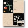 Krupp, Vögele 2002 – Variations