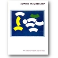 Lanchner 1981 – Sophie Taeuber-Arp