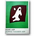 Schmidt 1955 – Eröffnungsansprache der Ausstellung Sophie Taeuber-Arp