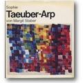Staber 1970 – Sophie Taeuber-Arp