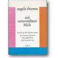 Thomas 1991 – Mit unverstelltem Blick