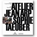 Weil-Seigeot, Ego 2012 – Atelier Jean Arp et Sophie