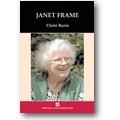 Bazin 2011 – Janet Frame