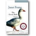 Frame 2008 – The goose bath