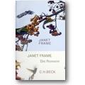 Frame 2012 – Romane [Wenn Eulen schrein