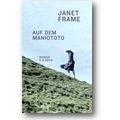 Frame 1987 – Auf dem Maniototo