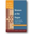 Addams, Balch et al. 1915 – Women at the Hague