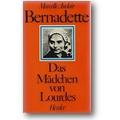 Auclair 1958 – Bernadette