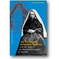 Dondelinger 2003 – Die Visionen der Bernadette Soubirous