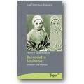 Dondelinger 2007 – Bernadette Soubirous