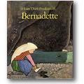 Dürr-Freckmann 1985 – Bernadette