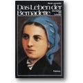 Laurentin 1979 – Das Leben der Bernadette