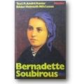 Ravier, Loose 1979 – Bernadette Soubirous