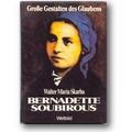 Skarba 1984 – Bernadette Soubirous