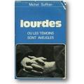 Suffran 1976 – Lourdes ou les Témoins sont