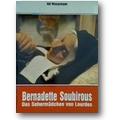Wassermann 1991 – Bernadette Soubirous