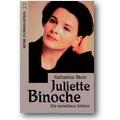 Blum 1995 – Juliette Binoche