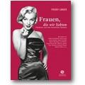 Langer (Hg.) 2008 – Frauen, die wir liebten
