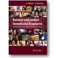 Möller, Doering (Hg.) 2010 – Batman und andere himmlische Kreaturen
