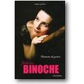 Quinonero 2011 – Juliette Binoche