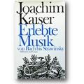 Kaiser 1977 – Erlebte Musik