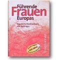 Kern 1999 – Führende Frauen Europas