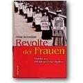 Schmölzer 1999 – Revolte der Frauen