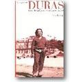 Adler 2000 – Marguerite Duras