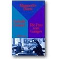 Duras 1972 – Nathalie Granger und Die Frau