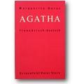 Duras 1982 – Agatha
