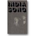 Duras 1984 – India song