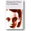 Duras 1985 – Der Liebhaber