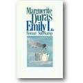 Duras 1988 – Emily L