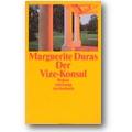 Duras 1996 – Der Vize-Konsul