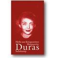 Duras 2007 – Hefte aus Kriegszeiten