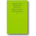 Duras, Porte 1977 – Die Orte der Marguerite Duras
