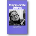 Kolesch, Lehnert 1996 – Marguerite Duras