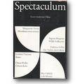 Patalas (Hg.) 1961 – Spectaculum