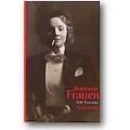 Pusch (Hg.) 1999 – Berühmte Frauen