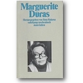 Rakusa (Hg.) 1988 – Marguerite Duras