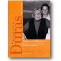 Vircondelet 1997 – Marguerite Duras