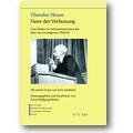 Becker (Hg.) 2009 – Theodor Heuss
