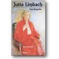 Deckenbach 2003 – Jutta Limbach