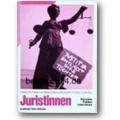 Fabricius-Brand, Berghahn et al. (Hg.) 1982 – Juristinnen