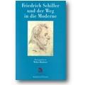 Hinderer (Hg.) 2006 – Friedrich Schiller und der Weg