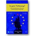 Bartoszewski, Baum et al. 2009 – In guter Verfassung