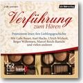 Gülk (Hg.) 2007 – Verführung zum Hören