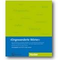 Limbach (Hg.) 2004 – Eingewanderte Wörter